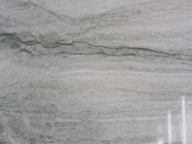 Sea_Pearl_Quartzite.jpg