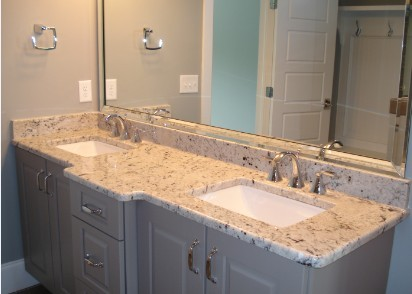 Luxury Bathroom Sinks Bathroom Faucets Toilets And Bathroom Vanities