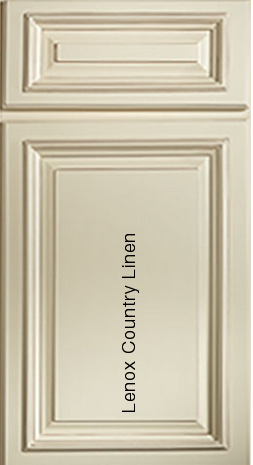 lenox_contry_linen.png